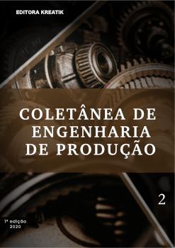 Coletânea de Engenharia de Produção 2
