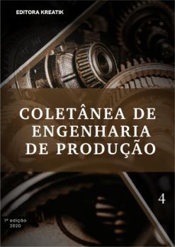 Coletânea de engenharia de produção 4