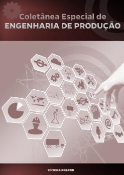 Coletânea Especial de Engenharia de Produção