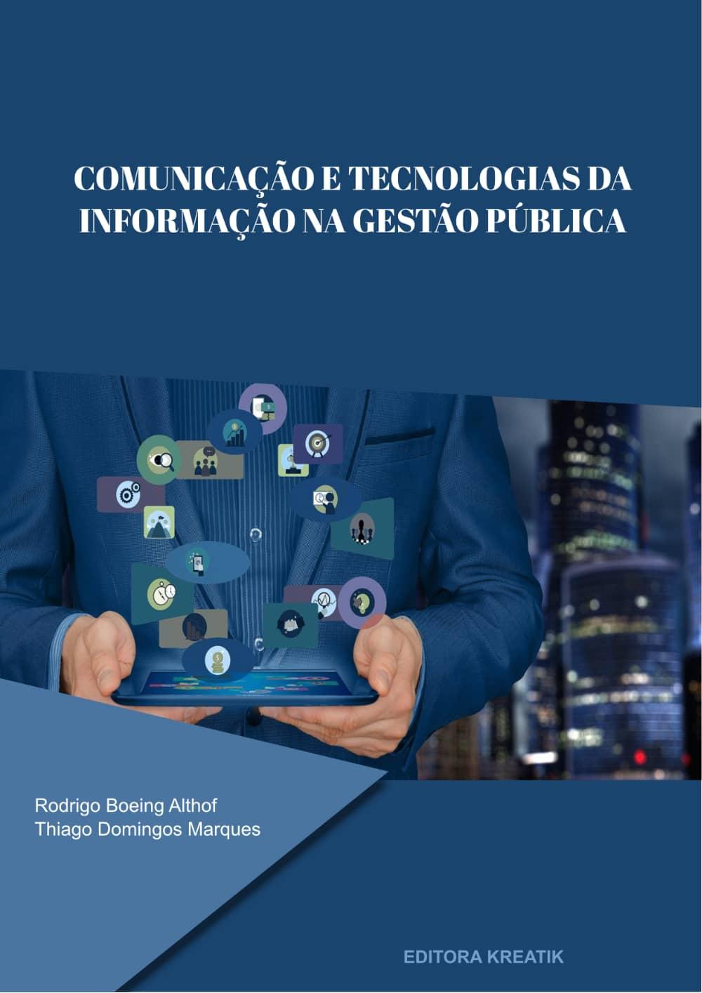 Comunicação-e-tecnologias-da-informação-na-gestão-publica